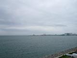 川崎浮島JCT