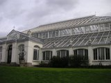 Kew Garden Temperate House