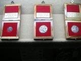 Jaffaのアンティークコイン