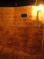Jaffaの城壁