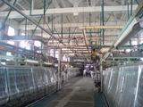富岡製糸場 繰糸工場内部